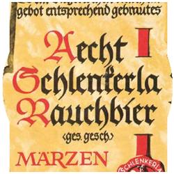 Национальная гордость: Всё о копчёном немецком пиве раухбир. Изображение № 11.