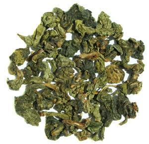 Чайный пьяница: Путеводитель по чаю тегуаньинь. Изображение № 2.