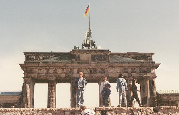 Как главные берлинские клубы оказались на грани закрытия. Изображение № 2.