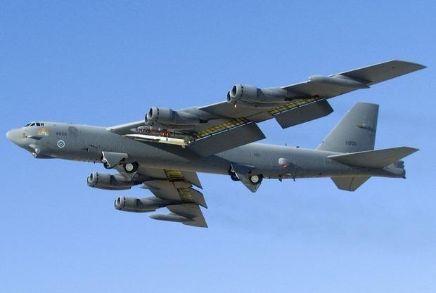 Американцы испытали сверхзвуковой летательный аппарат, неуязвимый для систем ПВО. Изображение № 6.