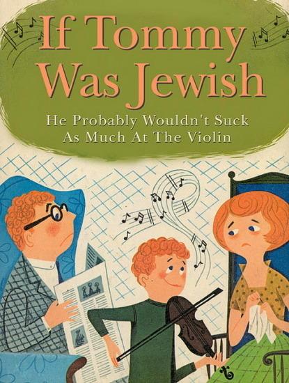 Иллюстратор Боб Стэйк создал пародии на обложки старых детских книжек   . Изображение № 11.