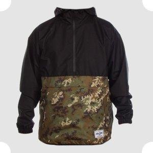 10 лёгких курток на «Маркете FURFUR». Изображение № 9.