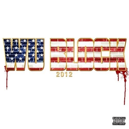 Участники Wu-Tang Clan и D-Block выпустили совместный альбом. Изображение № 1.