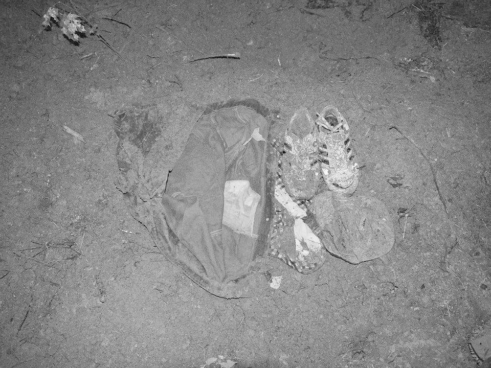 Финал эксперимента: Редакция FURFUR выкопала хэритейдж-лук. Изображение № 44.
