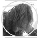 Только для смелых: Как начать слушать нойз, сложную шумовую музыку. Изображение № 12.