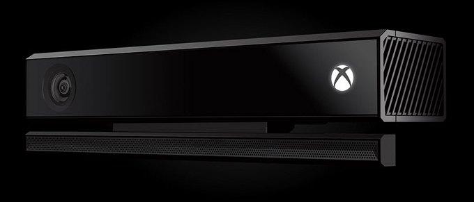 Что изменит новый Xbox One. Изображение № 1.
