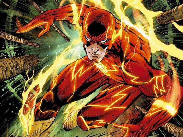 Что мы знаем о готовящихся фильмах по комиксам DC. Изображение № 5.