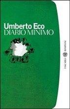Воскресный рассказ: Умберто Эко. Изображение № 1.