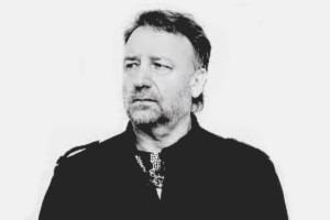 Вышла книга басиста Питера Хука Unknown Pleasures: Inside Joy Division. Изображение № 2.