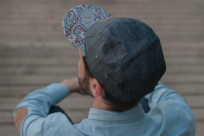 Новая марка: Уличная одежда SUP?SUP!. Изображение № 3.