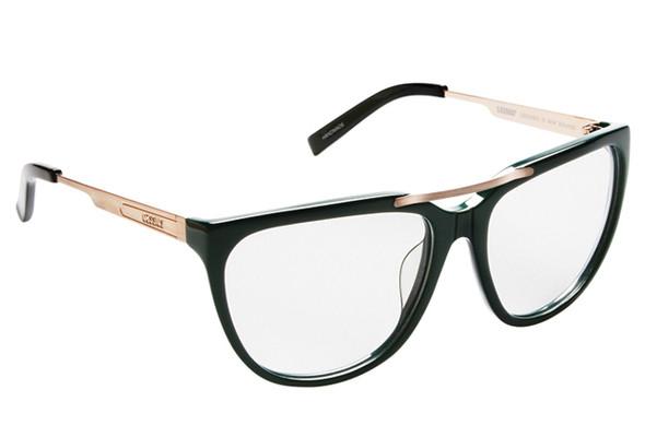 Изображение 2. Коллекция очков Cassius Eyewear.. Изображение № 2.