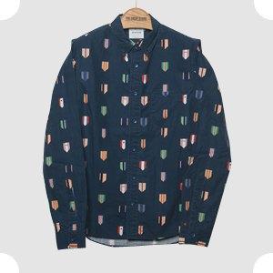 10 рубашек на «Маркете» FURFUR. Изображение № 2.