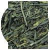 Ультимативный гид по японской чайной культуре. Изображение № 8.