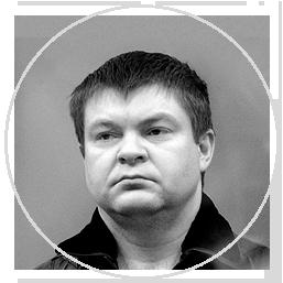 Русская готика: Почему мы боимся деревни? . Изображение № 4.