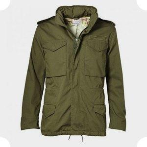 10 курток на «Маркете» FURFUR. Изображение № 8.