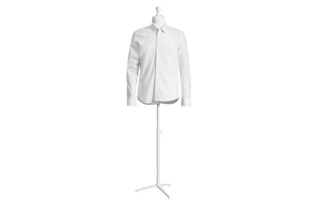 Марки H&M и Maison Martin Margiela представили совместную коллекцию одежды. Изображение № 15.