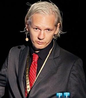 Исполнитель главной роли в сериале «Шерлок» может сыграть основателя WikiLeaks Джулиана Ассанжа. Изображение № 2.