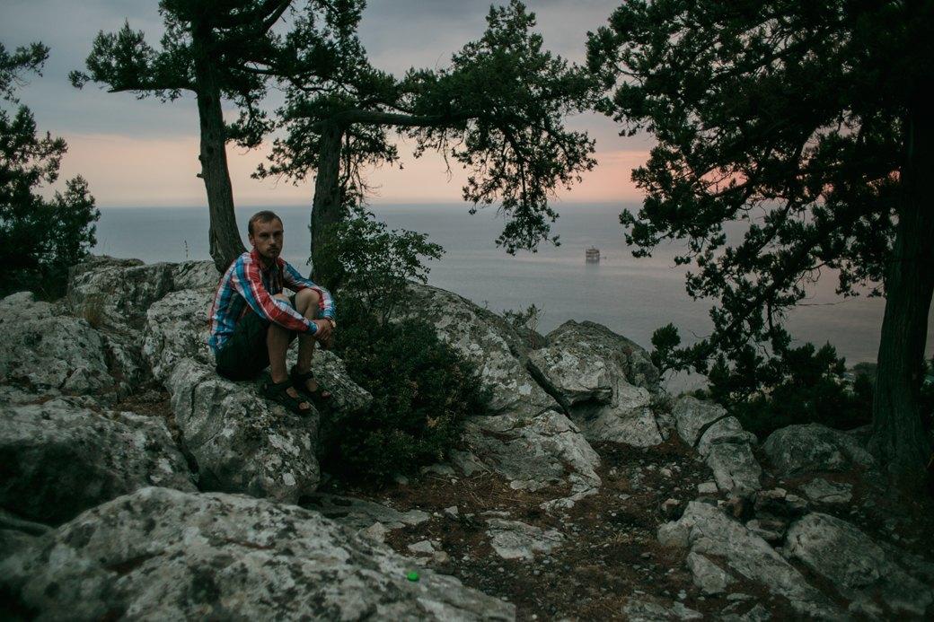 Как путешествие по Крыму превратилось в ежегодный фестиваль. Изображение № 28.