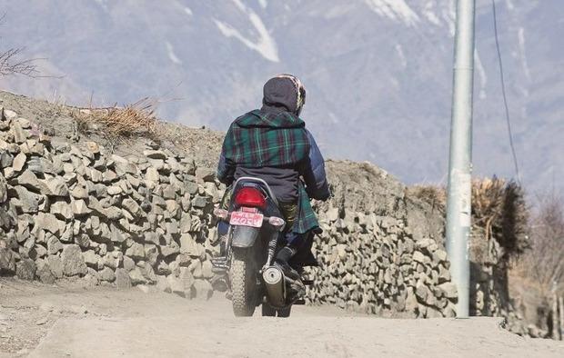 Отпуск без конца: Как я променял работу на путешествие по Азии. Изображение № 26.