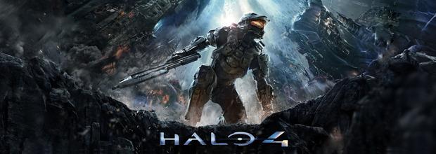 Путеводитель по вселенной Halo как лучшему примеру сюжета, рассказанного при помощи игры. Изображение № 16.