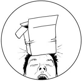 Совет: Как затащить постель. Изображение № 11.