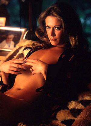 После секса: 25 порнозвезд на пенсии. Изображение № 6.