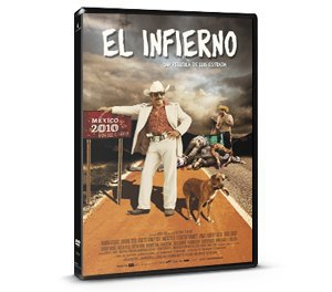 Наркокорридо: Музыка, фильмы, религия и обычаи мексиканских гангстеров. Изображение № 10.