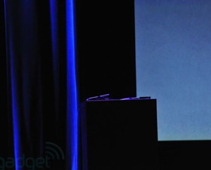Прямая трансляция презентации нового iPad: удача или провал?. Изображение № 17.
