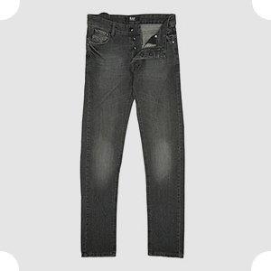 10 пар джинсов на «Маркете FURFUR». Изображение № 4.