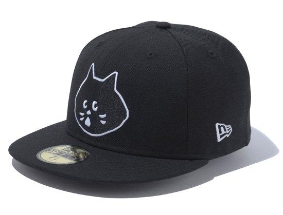 Марка New Era представила совместную с другими брендами коллекцию кепок. Изображение № 26.