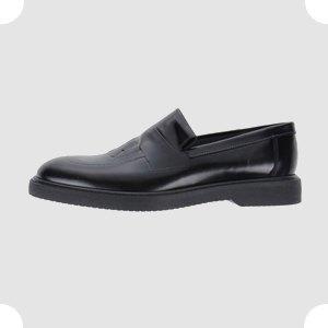 10 пар классической обуви на «Маркете» FURFUR. Изображение № 10.
