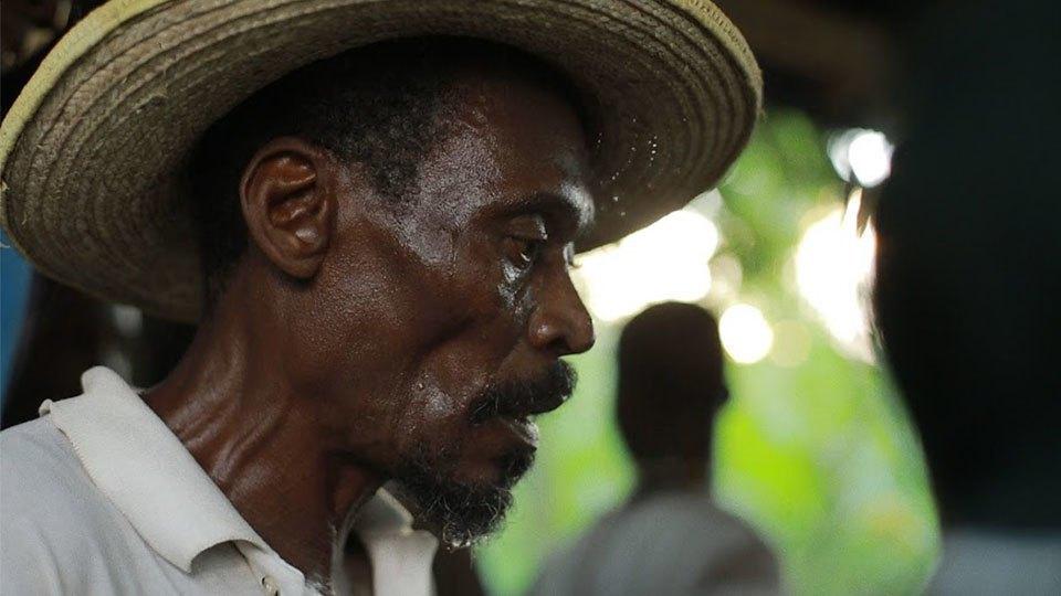 Загляните на Гаити: Как я снимал документальный фильм и искал настоящих вуду. Изображение № 8.