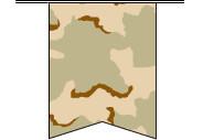 Военное положение: Одежда и аксессуары солдат в Ираке. Изображение № 61.