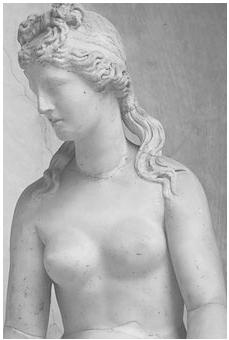 Что философы говорили о женщинах. Изображение № 14.
