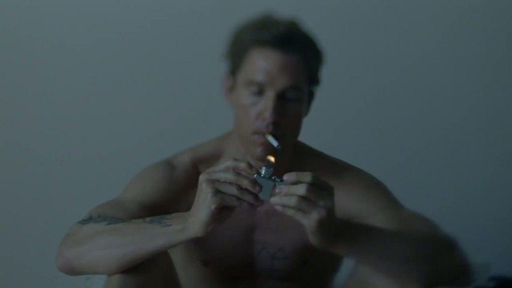 True Detective: Харрельсон и МакКонахи ищут гениального маньяка в новом сериале HBO. Изображение № 2.