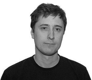 Личный состав: Предметы Артёма Ren, разработчика граффити-краски Rush. Изображение № 1.