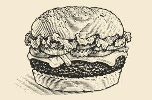 Ультимативный гид по приготовлению бургеров. Изображение №2.