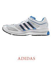 На скорую ногу: Как одеться на пробежку. Изображение №5.