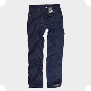 10 джинсов на «Маркете» FURFUR. Изображение № 8.