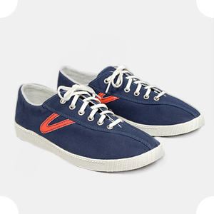 10 пар спортивной обуви на «Маркете FURFUR». Изображение № 8.