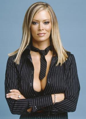 После секса: 25 порнозвезд на пенсии. Изображение № 14.
