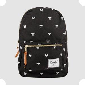 10 рюкзаков и сумок на «Маркете» FURFUR. Изображение № 2.