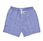 Как выбрать плавки и пляжные шорты. Изображение № 6.