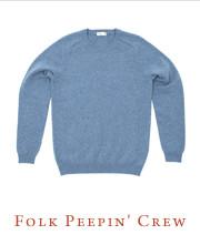 Теплые свитера в интернет-магазинах. Изображение № 18.