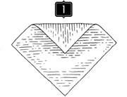 How to: Как повязать бандану на шею. Изображение № 4.