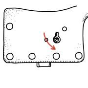 Совет: Как избавиться от наручников. Изображение № 4.