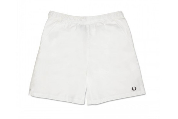 Fred Perry, £36. Изображение №9.