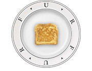 Изображение 23. Завтрак: гренки.. Изображение № 16.