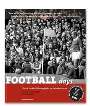 22 книги о футболе: Труды Льва Филатова, работы Дуги Бримсона, а также рекомендации журналистов. Изображение № 24.