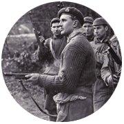 Коммандо: История и отличительные черты свитеров британского десанта. Изображение № 1.